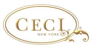 Elisa Strauss | CECI New York