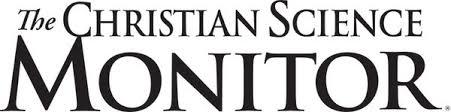 Elisa Strauss | Christian Science Monitor