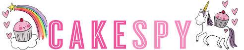 Elisa Strauss | CakeSpy