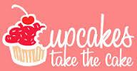 Elisa Strauss | Cupcakes Take the Cake