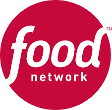 Elisa Strauss | Food Network
