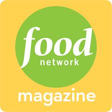 Elisa Strauss | Food Network Magazine