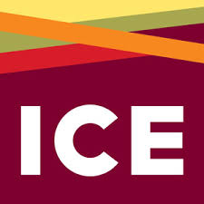 Elisa Strauss | ICE