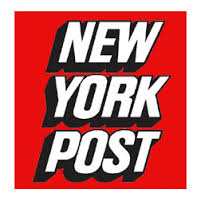 Elisa Strauss | New York Post