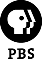 Elisa Strauss | PBS