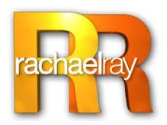Elisa Strauss | Rachael Ray Show