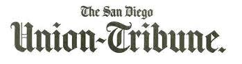 Elisa Strauss | San Diego Union Tribune