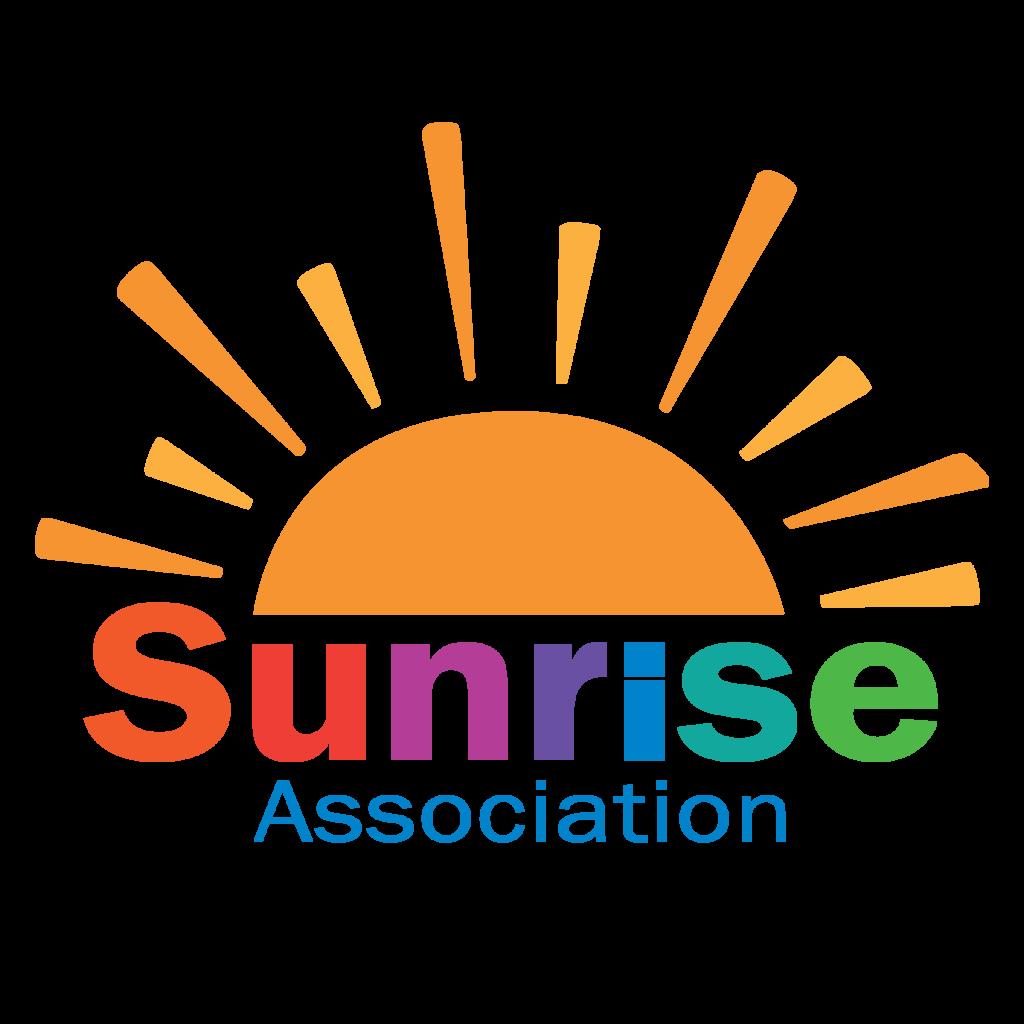 Elisa Strauss | Sunrise Association
