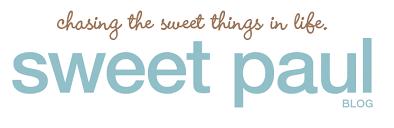 Elisa Strauss | Sweet Paul Blog