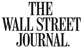 Elisa Strauss | Wall Street Journal