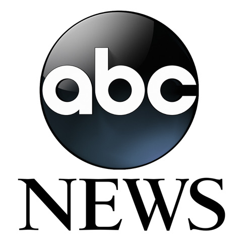 Elisa Strauss | ABC News