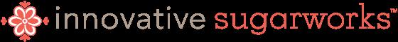 Elisa Strauss | Innovative Sugarworks blog