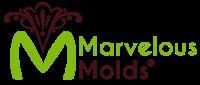 Elisa Strauss | Marvelous Molds