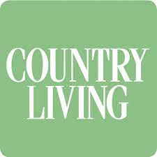 Elisa Strauss | Country Living